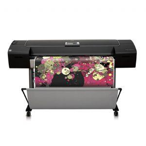 """Q6721B HP Designjet Z3200PS GP Photo Printer 44"""""""