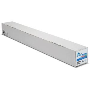 Neschen Printlux PVC Matt CA Adh - 80 micron