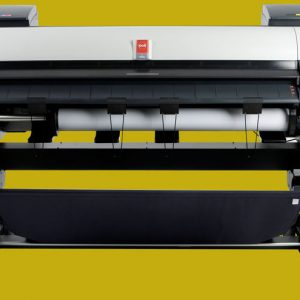 Oce CS2344 Colour Printer