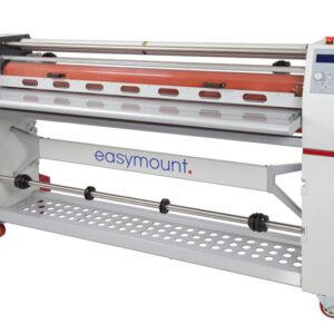 Vivid Easymount EM-1600C Cold Laminator