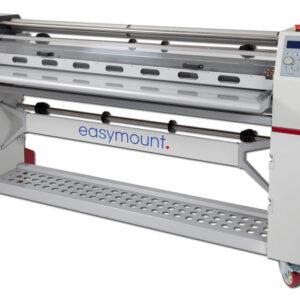 Vivid Easymount EM-1600SH Single Hot Laminator