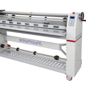 Vivid Easymount EM-1600SHW Double Hot Laminator