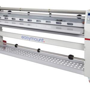 Vivid Easymount EM-2100SH Single Hot Laminator