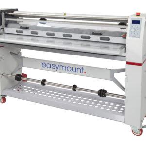 Vivid Easymount EM-1400SH Single Hot Laminator