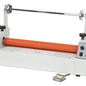 Vivid Easymount Sign EMS-650 Cold Laminator