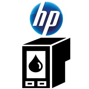 HP Designjet Series Ink Cartridges