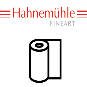 Hahnemuhle Fine Art Media