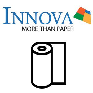 Innova Large Format Media