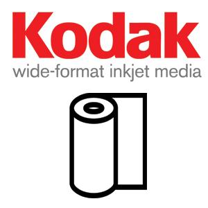 Kodak Large Format Media