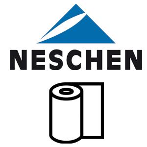 Neschen Large Format Media