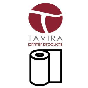 Tavira Large Format Media