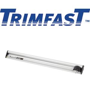 Trimfast Board Cutters