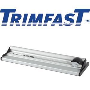 Trimfast General Purpose Cutter