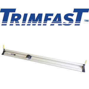 Trimfast Integrated Cutting System