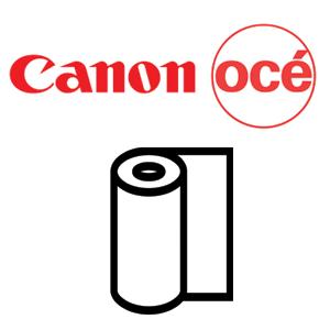 IJM260 Canon OCE Instant Dry Gloss Photo Paper