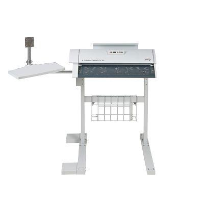 Colortrac SmartLF SC 25c Colour MFP System - 25in