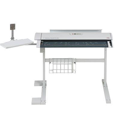 Colortrac SmartLF SC 36c Colour MFP System - 36in
