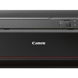 Canon Pro-1000 WF - 17in - A2+ - 0608C026AA