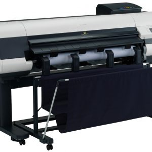Canon IPF830 CAD Printer- 44in - 0005C003AA