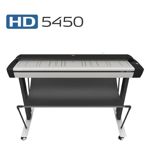Contex HD 5450 Plus CCD Scanner