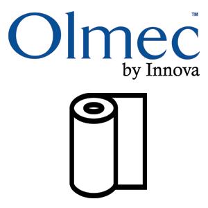 Olmec Media