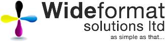 Wideformat Solutions