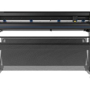 S1D140 Summa S One D140 Dragknife Vinyl Cutter - 1400mm